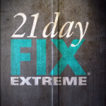 21-day-fix-extreme-300x279