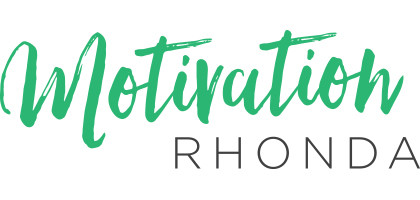 MotivationRhonda.com
